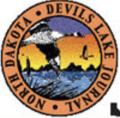Devils Lake Journal Online