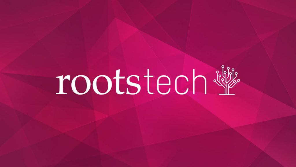 RootsTech 2019 – Handouts